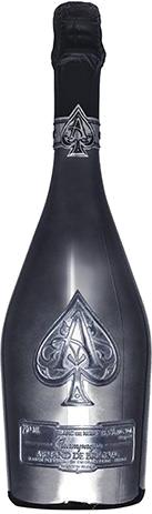 Armand de Brignac - NV / Silver / Blanc De Noir / 750mL