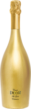 Cielo Deor - Gold Collection Prosecco / 750mL / Italy