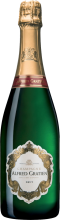 Alfred Gratien - Brut Classique / NV / 750mL