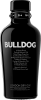 Bulldog - London Dry Gin / 700mL