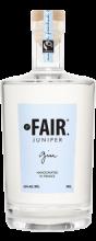 Fair - Gin / 500mL