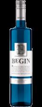 BeGin - Dry Gin / 700mL