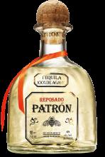 Patron Tequila - Reposado / 700mL