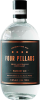 Four Pillars - Changing Seasons Gin / The Kyoto Distillery / 700mL