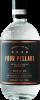 Four Pillars - Rare Dry Gin / 700mL