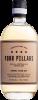Four Pillars - Barrel Aged Gin / 700mL