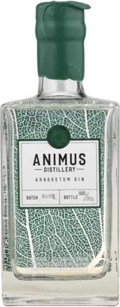 Animus - Arboretum / 700mL