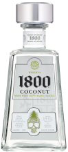 1800 Tequila - Coconut / 700mL