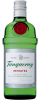 Tanqueray - London Dry Gin / 700mL