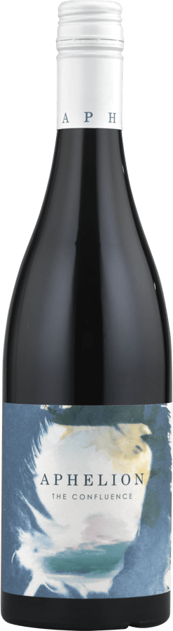 Aphelion - The Confluence Grenache / 2018 / 750mL