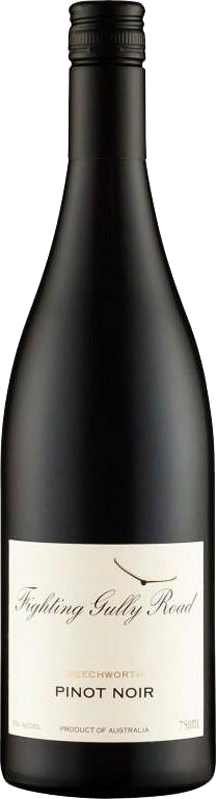 Fighting Gully Road - Pinot Noir / 2017 / 750mL
