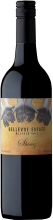 Bellevue Estate - Shiraz / 750mL / 2016 / Australia / McLaren Vale, SA