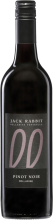 Jack Rabbit - Bellarine, VIC / Australia / Pinot Noir / 2014 / 750mL