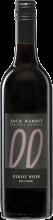 Jack Rabbit - Bellarine, VIC / Australia / Pinot Noir / 2014 / 750mL