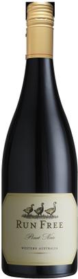 Singlefile - Run Free Pinot Noir / 2018 / 750mL