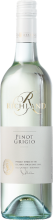 Richland Estate - Australia / Pinot Grigio / 2016 / 750mL