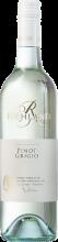 Richland Estate - Australia / Pinot Grigio / 2016 / 750mL