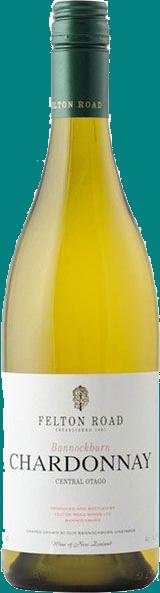 Bannockburn - Chardonnay / 2015 / 750mL