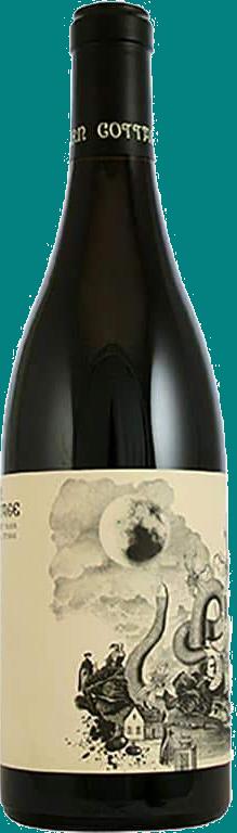 By Farr - Chardonnay / 2018 / 750mL