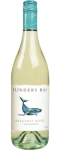 Flinders Bay Wines - Margaret River, WA / Australia / Chardonnay / 2016 / 750mL