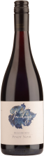 Indigo  - Blue Label Beechworth Pinot Noir  / 2017 / 750mL