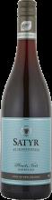 Satyr - New Zealand / Pinot Noir / 2016 / 750mL / Hawkes Bay