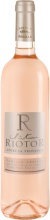 Chateau Riotor - Rose / 2017 / 750mL