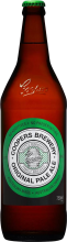 Coopers - 750mL / Pale Ale (Green) / Australia