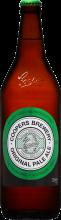 Coopers - 750mL / Pale Ale (Green) / Australia