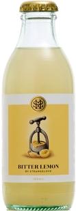 Strangelove - Bitter Lemon Tonic / 180mL