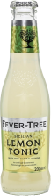 Fever Tree - Sicilian Lemon Tonic / 200mL