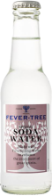 Fever Tree - Club Soda / 200mL