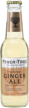 Fever Tree - Dry Ginger Ale / 200mL