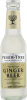 Fever Tree - Ginger Beer / 200mL