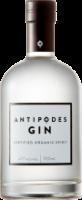 Antipodes - Organic Gin / 700mL