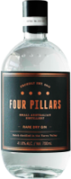 Four Pillars - Dry Island X Herno Gin / 700mL