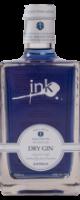 Ink - Sloe & Berry Gin / 700mL