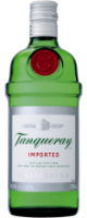 Tanqueray - London Dry Gin / 1L