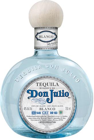 Don Julio - Blanco Tequila / 700mL
