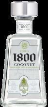 1800 Tequila - Coconut / 700mL