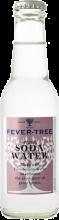 Fever Tree - Premium Soda / 200mL