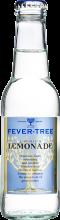 Fever Tree - Lemonade / 200mL