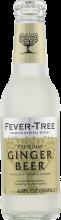Fever Tree - Ginger Beer / 200mL