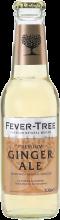 Fever Tree - Dry Ginger Ale / 200mL
