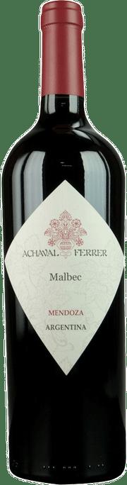 Achaval-Ferrer - Mendoza Malbec / 2018 / 750mL
