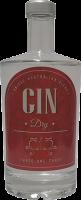 Ironbark Distillery - 313 Dry Gin / 700mL