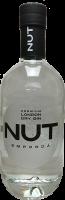 Nut - London Dry Gin / 700mL