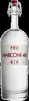 Poli - Marconi 46 Gin / 700mL