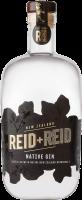 Reid + Reid - Native Gin / 700mL