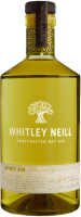 Whitley Neil - Quince Gin / 700mL
